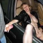 Geiles Video. sri lanka girl nude photo