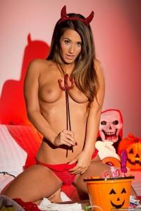 eva_lovia_sexy_devil-7