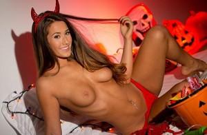 eva_lovia_sexy_devil-9