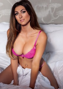 luisa-zissman-at-new-shoot-zoo-magazine_10