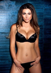 luisa-zissman-at-new-shoot-zoo-magazine_8