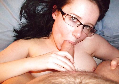 Find sex local casual encounter w4m