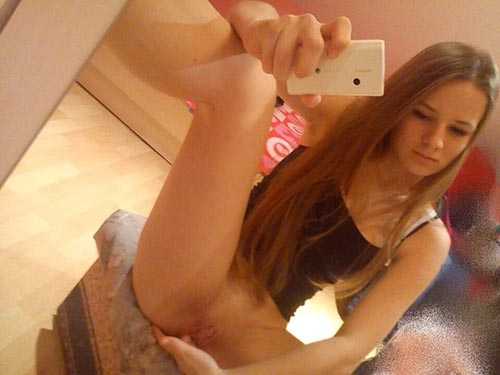 Adult Dating with Genuine Members No Fakes Like Others Sites
