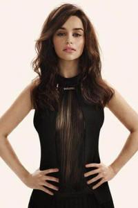 emilia-clarke-in-hater-mini-dress-with-button-photo-u2
