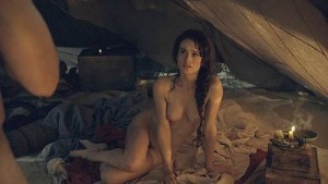 tn_the_women_of_spartacus_03