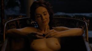 zorg-16696-Carice_Van_Houten@Game_Of_Thrones_(2014)_s4e7_hd720p.mp4_snapshot_00.35_[2014.05.19_04.23