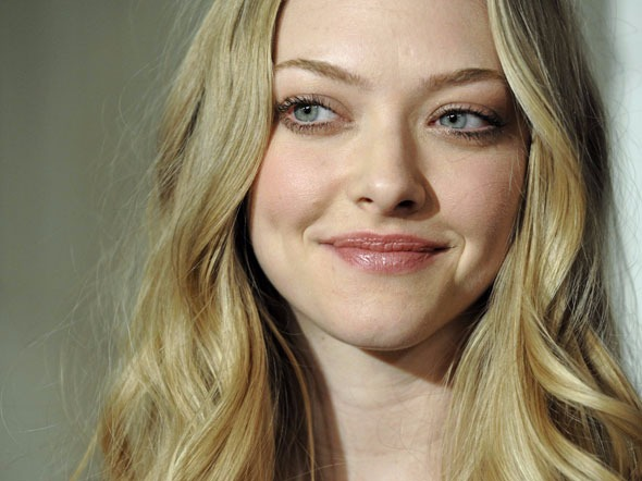 amanda-seyfried-i-was-being-paid-10-of-what-my-male-co-star-was-getting