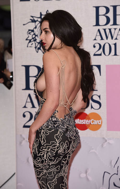 charli-xcx-brit-awards-2015-london-5