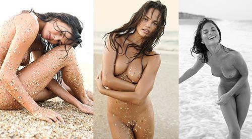 chrissy-teigen-naked-pics