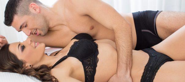 sklonil-k-seksu-onlayn