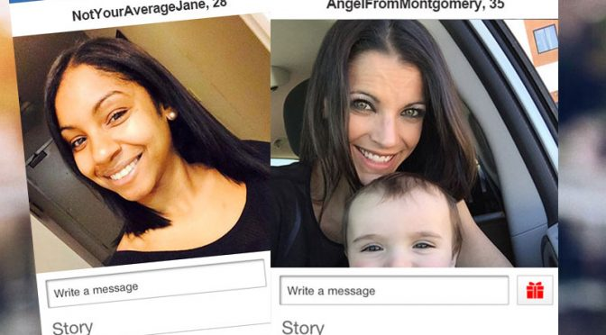 6 Photos to Avoid in Your Online Dating Profile