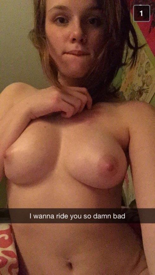 Sexy snapchat reddit